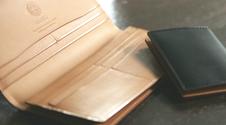 ブランドの財布ってどうなの?お金貯まるの?
