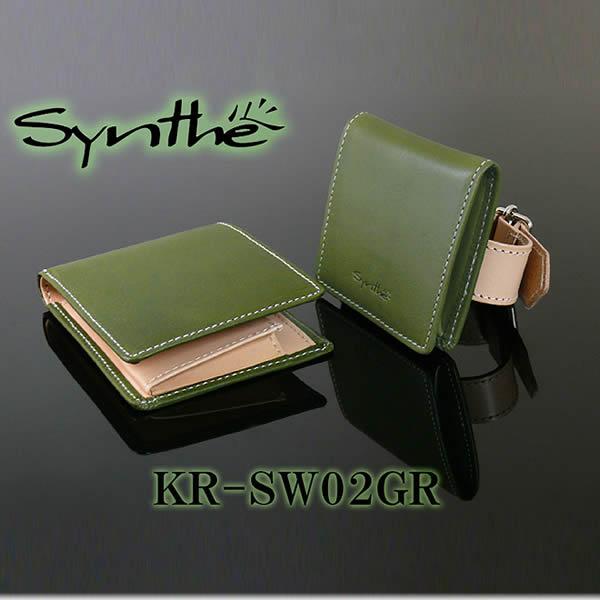 KR-SW02